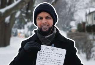 Chicago-Muslim-Man-Sabeel-Ahmed